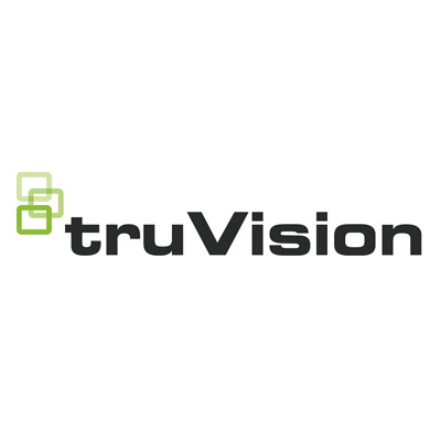 TruVision TVN-20XX-HDD-2T 2TB HDD Expansion Kit