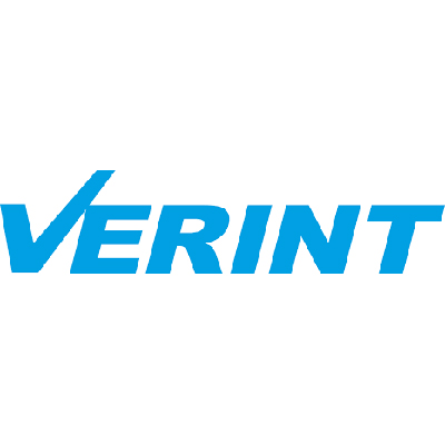 Verint MicroDVR II Compact Video Recorder