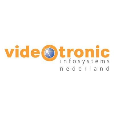 videotronic infosystems