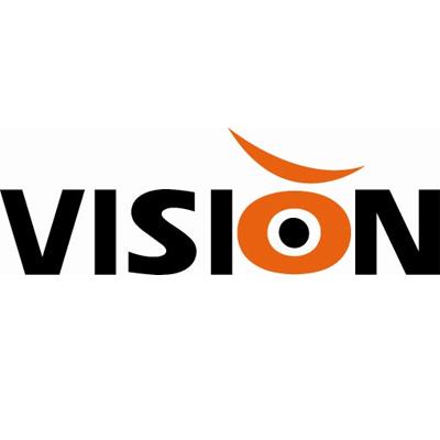Visionhitech