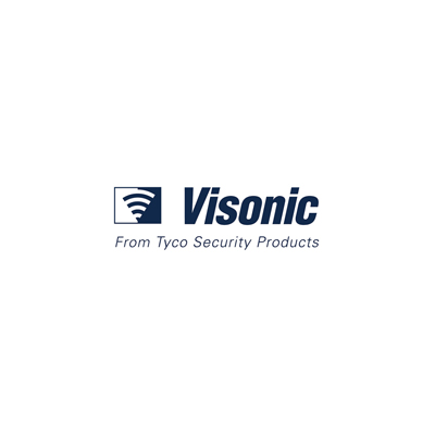 Visonic Siren-10 Is A Hardwired Siren That Can Be Connected To Any PowerMax® Control Panel
