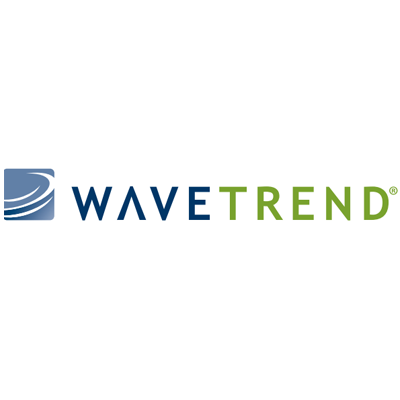 Wavetrend L-SW400