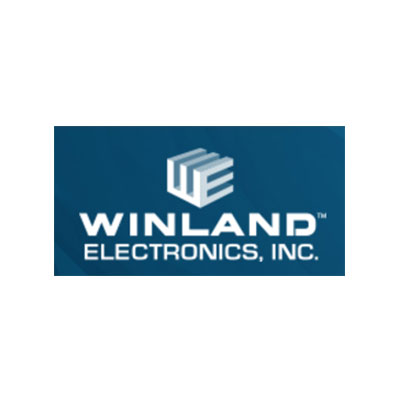 Winland's TA-1 TempAlert With Selectable High And Low Temperature Limits