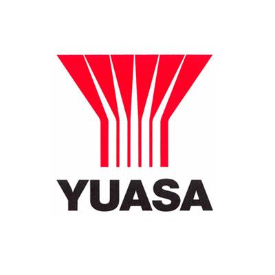 Yuasa UA-NP1.2-12