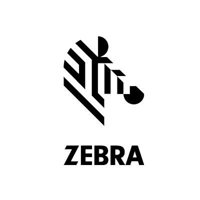 Zebra P330i