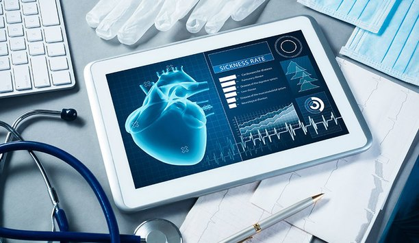 Physical Security Technology Challenges And Requirements For Healthcare Organizations