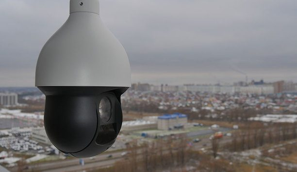 Are Megapixel/panoramic-view Cameras An Effective Substitute For PTZs?