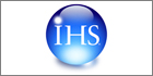 Canon-Axis acquisition: IHS Analyst Jon Cropley responds