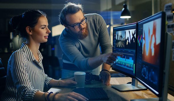 Why Is It Important To Keep Up To Date With The Latest Version Of Video Management Software?