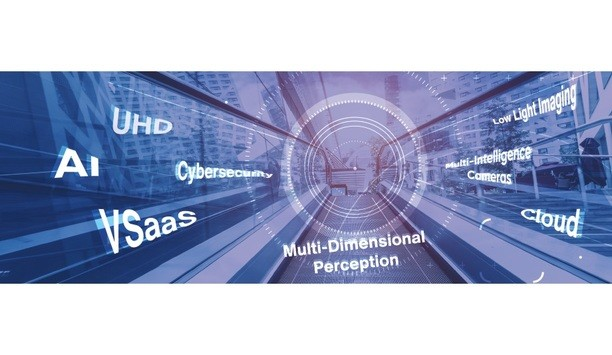 Hikvision Discusses Seven Key Trends For The Security Industry In 2020