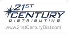 21st Century Distributing's Integration Innovation Roadshow