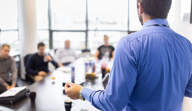 Security Training: How To Improve Among Integrators And End Users