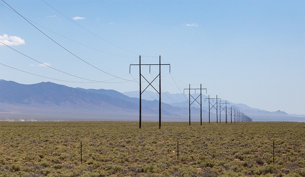 Securing The U.S. Electric Grid Presents Multiple Questions