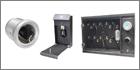 Videx To Showcase CyberKey Vault Management System At ASIS 2012