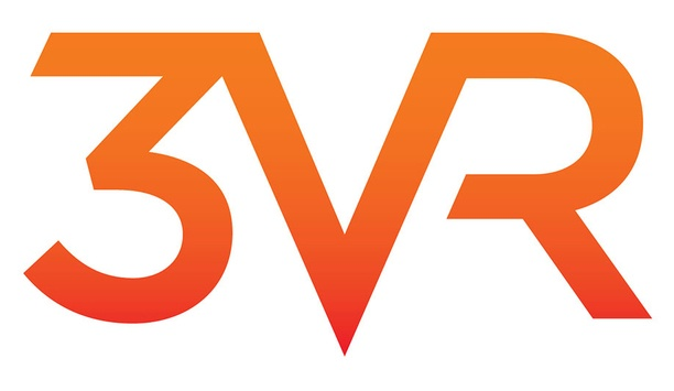 3VR Appoints Tony Montes As Sales Director For The Eastern United States And Canada