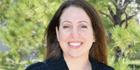 US: 3xLOGIC Announces Wendi Burke As Its New Senior Director Of Marketing