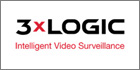 3xLOGIC To Showcase Latest Version Of Its Flagship Product At ISC West 2014