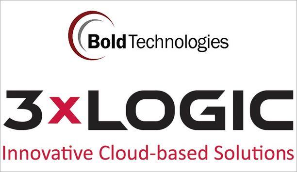 3xLOGIC VIGIL Video Platform Integrates With Bold Technologies' ManitouNEO VCC In Strategic Partnership
