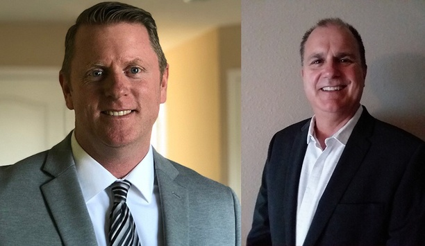 3xLOGIC Grows Sales And Training Teams With New Hires