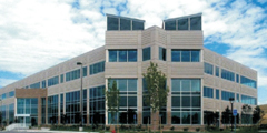 3xLOGIC Announces Expanded Training, New HQ And Innovation Center