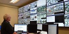 3xLOGIC Cameras And NVRs Help Build Comprehensive PSIM System For Littleton Public Schools In Colorado