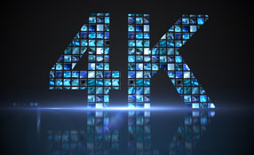 Networking Basics For Security Professionals: Considering 4k's Impact On Networks