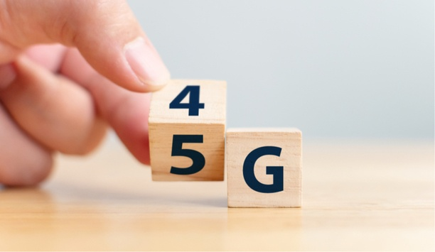 5G Will Expand Flexibility and Choice in Networks, Decrease Latency