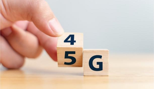 Can 5G Boost Innovation in the Smart Home Market?