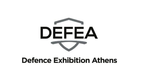 7 Ministers Of Defense Visited DEFEA