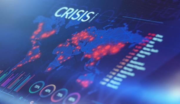 Everbridge Gives 9 Tips To Know About Operational Resilience During A Critical Event