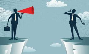Despite Benefit Of More Efficient 911 Responses, ASAP-to-PSAP Implementation Lags