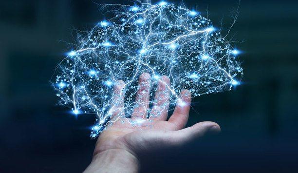 Deep Learning Algorithms Broaden The Scope Of Video Analytics