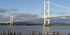 ACT's Access Control Solution Deployed On Main Crossing Points Between England And South Wales