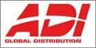 ADI Announces Recipients Of Its 2013 Vendor Awards