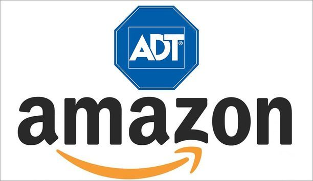 ADT's Pulse Remote Home Security Monitoring System Integrates With Amazon Alexa