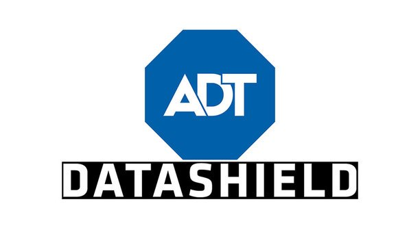 ADT Cybersecurity Creates Real-time Cyber Detection & Response Solution