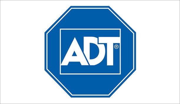 ADT Introduces ADT Anywhere Family Safety Mobile App In Conjunction With Life360