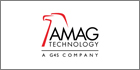 AMAG Technology Appoints Lisa Anne As New Western Region Business Development Manager
