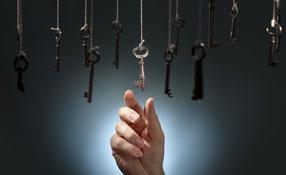 Advantages Of Choosing Retrofit Security Solutions