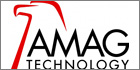 AMAG Technology Opens New Office in Virginia