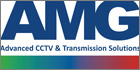 AMG Systems To Showcase Its Security Technology Solutions At ISC West 2013