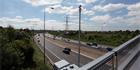 AMG's Hybrid Transmission Systems For UK Motorways