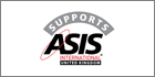 ARC Training Announces Flexible Learning Options To Achieve ASIS CPP And PSP Accreditations