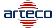 Arteco Appoints Nate Buchanan As Western Regional Sales Manager