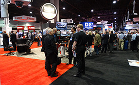 Axis Communications And SightLogix Announce Strategic Agreement At ASIS 2014