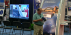 ASIS International 2010 In Pictures