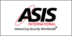 ASIS' Standard For Organizational Resilience Adopted By Department Of Homeland Security