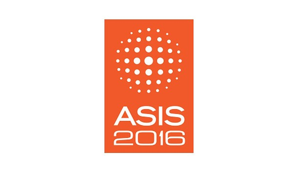 ASIS 2016 Accolades Award Winners List Released