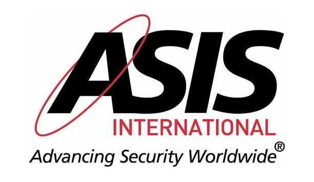 Dallas Mavericks Owner Mark Cuban To Deliver Keynote Address At ASIS 2017
