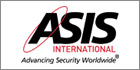 ASIS International Calls For Submissions For Its 9th European Security Conference